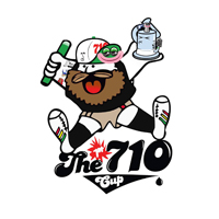 The 710 Cup