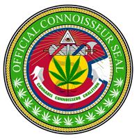 Cannabis Connoisseur's Coalition Cup