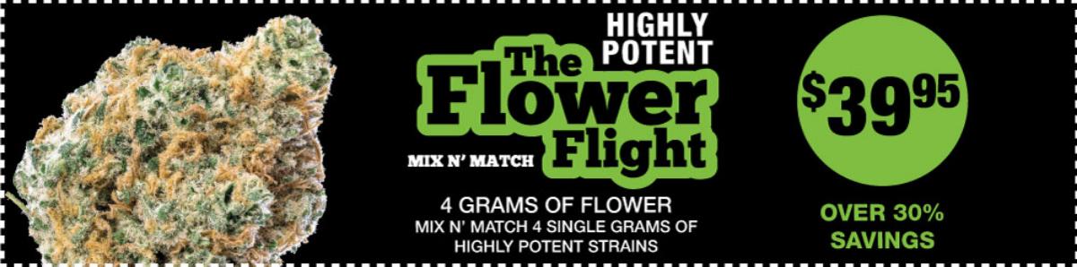 Deals Near Me Weed Specials In Denver Colorado Cannabis The Green Solution Recreational Marijuana Dispensary In Colorado