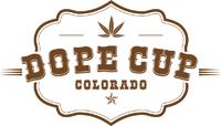 Dope Cup Colorado