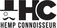 The Hemp Connoisseur Championship