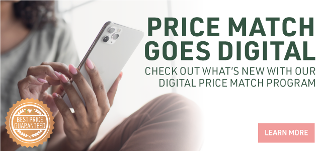 price match goes digital. click to check out what is new!