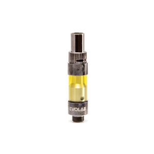 product photo of evolab cartridge