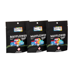 product photo of mayflower farms flower
